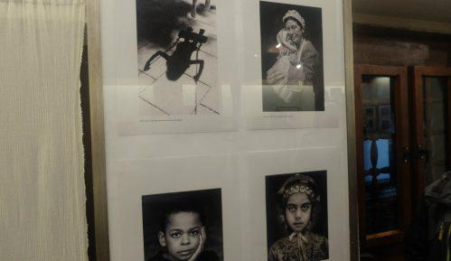 """Otvorena 43. Međunarodna izložba fotografija """"Dete 2019"""" 6"""