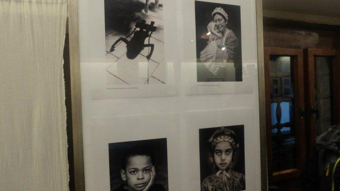 """Otvorena 43. Međunarodna izložba fotografija """"Dete 2019"""" 2"""