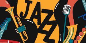 Muzički vodič od 8. do 15. novembra 4