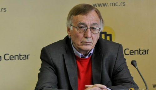 Jovanović: EPS je nezakonito povećao cenu struje 1