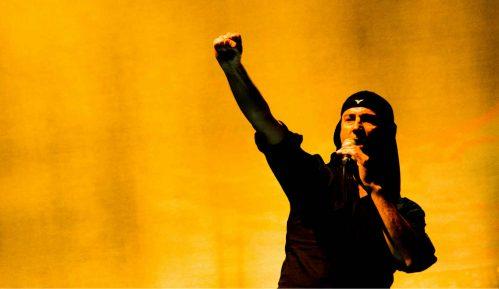 Laibach: Mrak je nestao, ali svetla na kraju tunela više nema 2