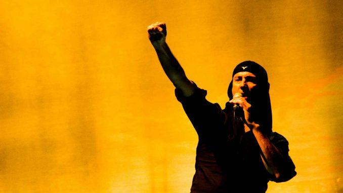 Laibach: Mrak je nestao, ali svetla na kraju tunela više nema 1