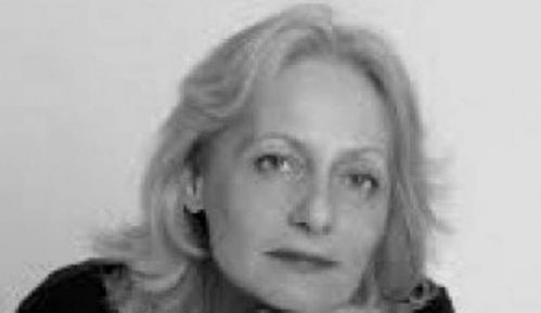 Molina Udovički Fotez: Niti sa mnom Drama počinje, niti će završiti 9