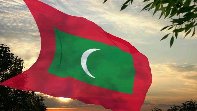 Vikiliks: Priznanje Maldiva obezbedile SAD, za povlačenje lobirao Srđa Popović 3