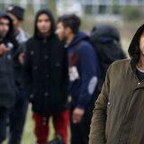 DJB pita zašto ministarstvo priprema škole za uključenje migranata u nastavu 10