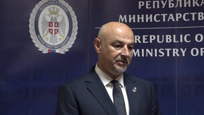 Vojska Srbije nastavlja da se oprema PVO sistemima 1