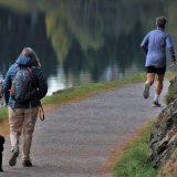 Umerena ishrana i fizička aktivnost najvažniji za izbalansiran životni stil 12