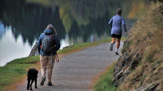 Umerena ishrana i fizička aktivnost najvažniji za izbalansiran životni stil 1