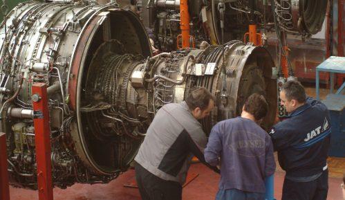eKapija: Jat tehnika prodata češkoj kompaniji Avia Prime 1
