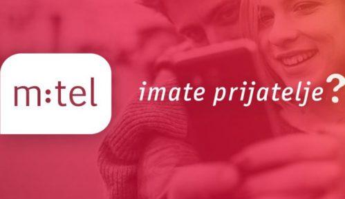 Mtel uzeo od malih akcionara 11.387.058 KM 14