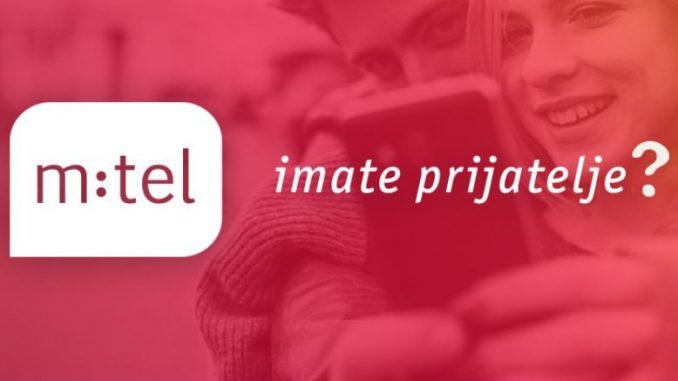Mtel uzeo od malih akcionara 11.387.058 KM 1