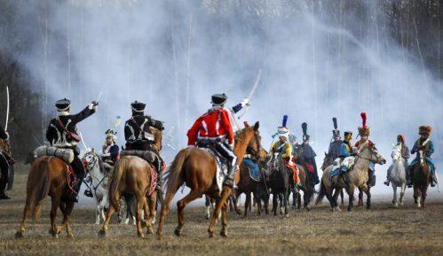 Napoleonove čizme prodate na aukciji za 117.000 evra 11