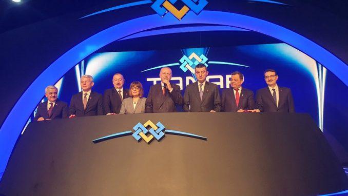 Gojković: Srbija potvrdila učešće u zajedničkoj viziji gradnje mostova prijateljstva 2