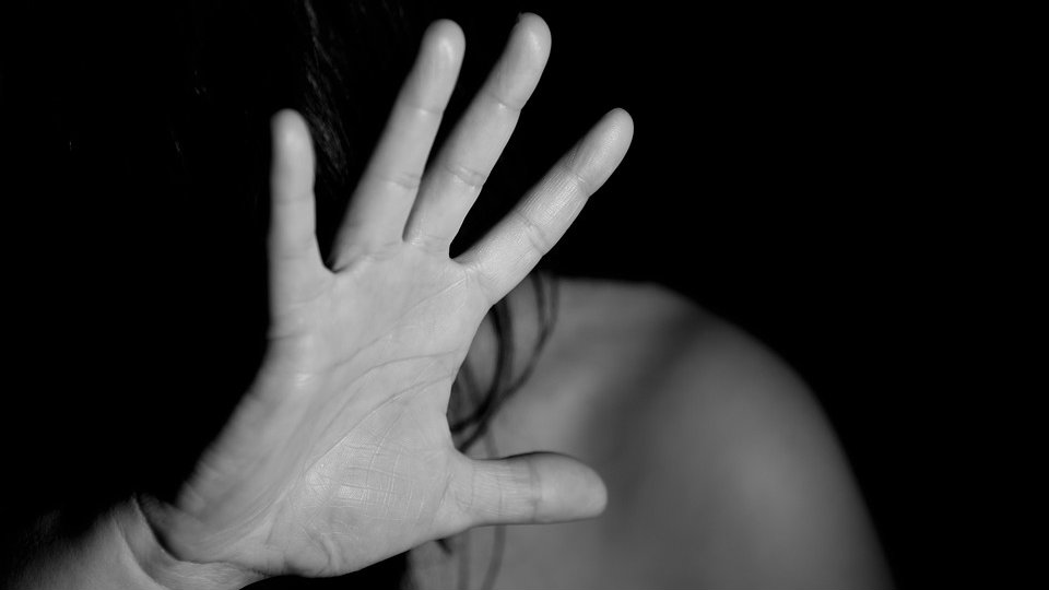 Nasilje nad ženama: Pandemija iz senke 1