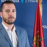 Suknjaić: Opština Rakovica ukrala 2,5 miliona dinara od građana, policija da ispita krađu 2