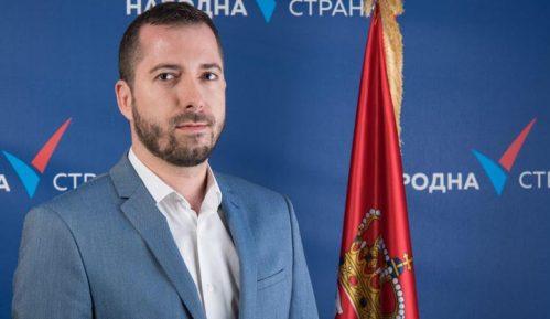 Suknjaić: Opština Rakovica ukrala 2,5 miliona dinara od građana, policija da ispita krađu 1
