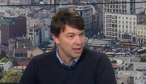 Jovanović: Obradović iz Krušika je primer koji bi trebalo da sledimo 6