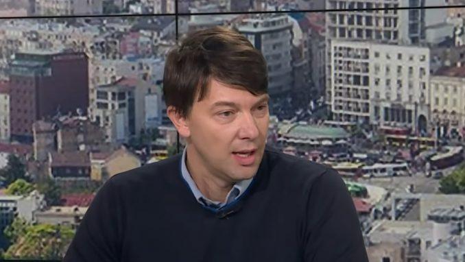 Jovanović: Obradović iz Krušika je primer koji bi trebalo da sledimo 1