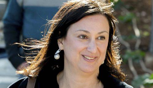 Malteški premijer napustiće funkciju 18. januara 11