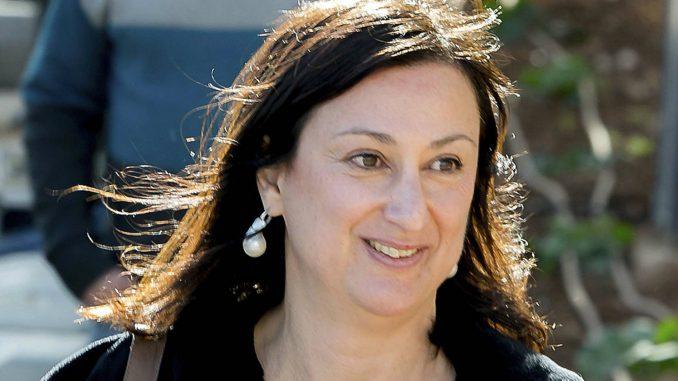 Malteški premijer napustiće funkciju 18. januara 4