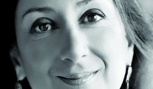Osumnjičeni za ubistvo novinarke na Malti traži imunitet u zamenu za informacije 14