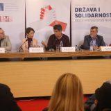 Gde je nestala novinarska solidarnost u Srbiji? 12