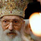 Obeležena desetogodišnjica smrti patrijarha Pavla u Leposaviću 9