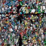 Opasna supstanca u trećini testiranih proizvoda od meke plastike 7