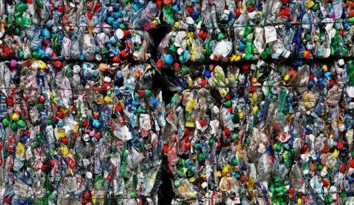 Recikliramo dva osto plastičnog otpada 9
