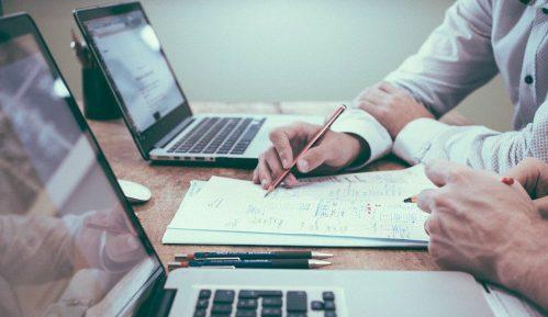 Istraživanje: Rusi više vole rad u kancelariji 4