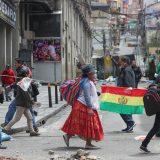 Izbori u Boliviji zbog pandemije odloženi za 6. septembar 5