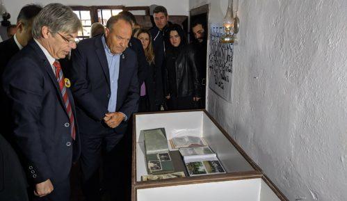 Šarčević: Reforme obrazovanja vidljive i u malim sredinama 2