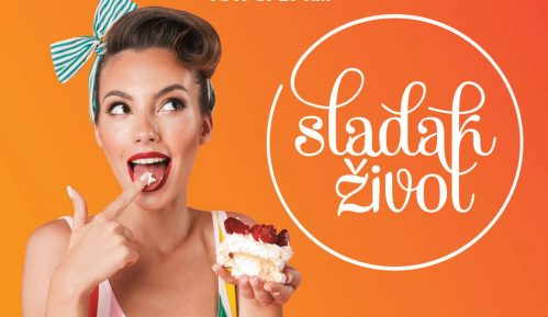 Sladak život – 2. Festival poslastica i slatkiša u Domu omladine Beograd 10