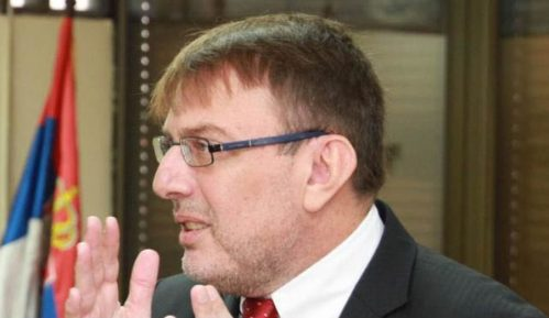 Sekulić: Isplata akontacije obeštećenja za oduzetu imovinu u drugoj polovini 2020. godine 1