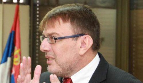 Sekulić: Isplata akontacije obeštećenja za oduzetu imovinu u drugoj polovini 2020. godine 8