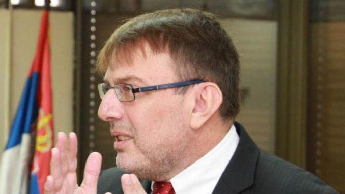 Sekulić: Isplata akontacije obeštećenja za oduzetu imovinu u drugoj polovini 2020. godine 3