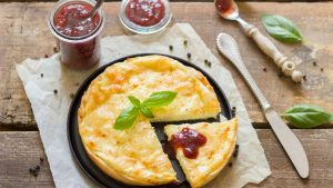 Kako da promenite navike u ishrani za samo jedan dan? 4