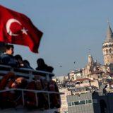 Turska kritikovala odluku Kosova da otvori ambasadu u Jerusalimu 11