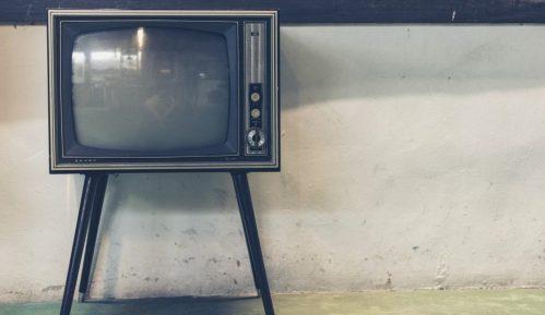 """Svetski dan televizije: Od prijemnika """"slika na daljinu"""" do primarnog medija 15"""
