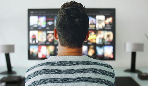REM podneo zahteve za pokretanje postupka protiv televizija Pink i Hepi 9