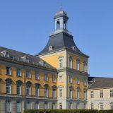 DW: Zašto su Nemačkoj potrebni strani studenti? 13