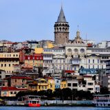 Iz Istanbula od jula proterano 50.000 migranata 13