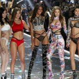 Victoria's Secret otkazao reviju zbog pada gledanosti 3
