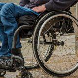 Dresovi sa večitog derbija na aukciji za pomoć osobama sa invaliditetom 13