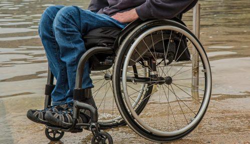 Centar traži da se glasačka mesta u Srbiji prilagode osobama s invaliditetom 2