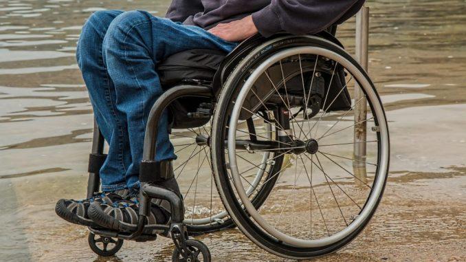 Materijalni status osoba sa invaliditetom u Srbiji uglavnom nezadovoljavajući 1