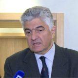 Backović: Srbija prihvata međunarodni nadzor kod izdržavanja kazni haških osuđenika u Srbiji 2