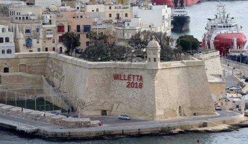 Deca ne mogu tek tako da budu deportovana sa Malte 8