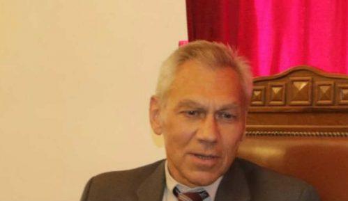 Bocan Harčenko: Svi ruski projekti na Balkanu su od evropskog značaja 12