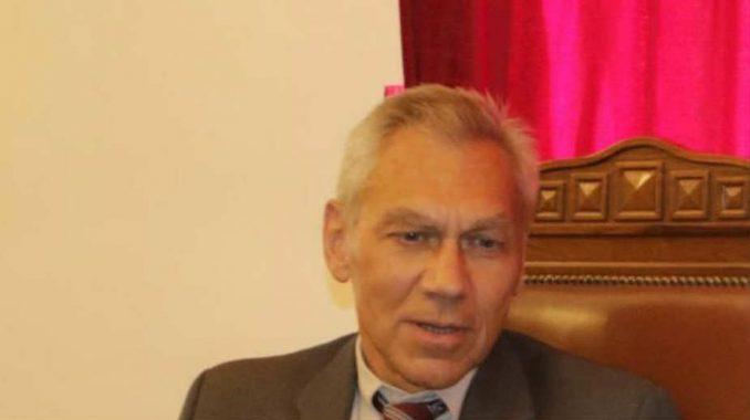 Bocan Harčenko: Svi ruski projekti na Balkanu su od evropskog značaja 3